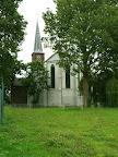kerk 06.JPG