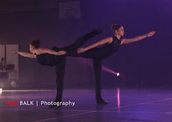 Han Balk Voorster dansdag 2015 avond-3170.jpg