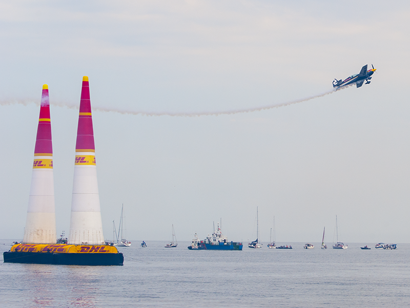 RedBullAirRace.day1 (14).png
