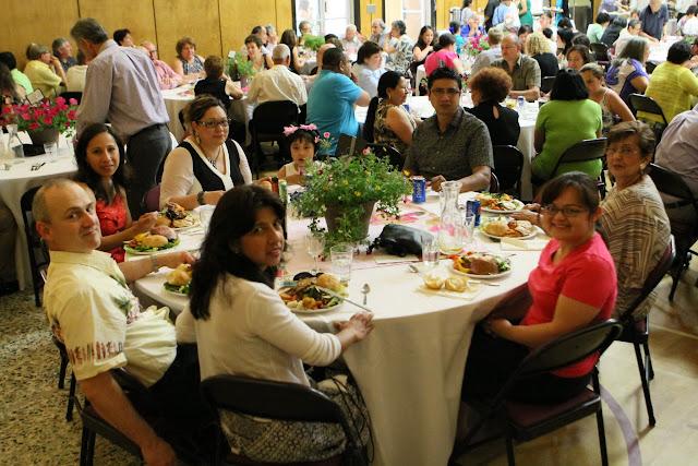 Casa del Migrante - Benefit Dinner and Dance - IMG_1430.JPG