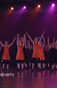 Han Balk Voorster dansdag 2015 ochtend-4135.jpg