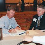 Roger PLanck & Tom Coffman.JPG