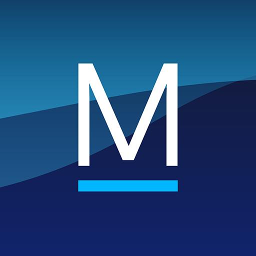 Servicio de dohazování dátumové údaje lokalít Margate