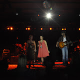 Watermelon Festival Concert 2011 - DSC_0287.JPG