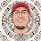 Syed Fadhlan's profile photo
