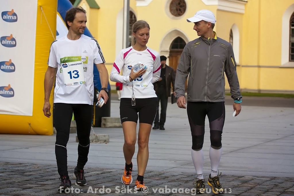 2013.09.18 Alma Linnasprint Tallinna II etapp - AS20130918TLLS_073S.jpg