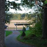 40-Årsfest i Kolbäcksparken