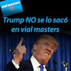 Trump-Autoescuelas-Vial-Masters-oferta.jpg