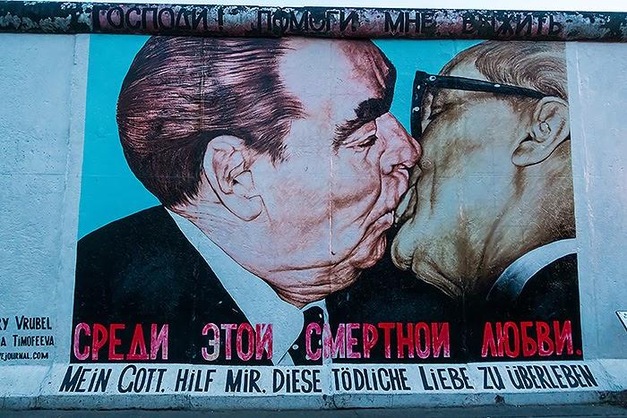 Berlin25.jpg