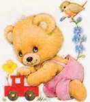 Morehead-Bears-TR-04.jpg?gl=DK