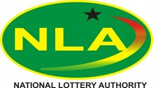 National Lottery Authority : NLA_EARLY TWO SURE WINNING