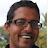 Lalit Bhise avatar image