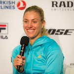Angelique Kerber - 2016 Porsche Tennis Grand Prix -DSC_4125.jpg