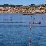 31/05/2014 - LXVIII Cto. España Trainerillas (Meira) - DSC_0200%2Bcopia.jpg