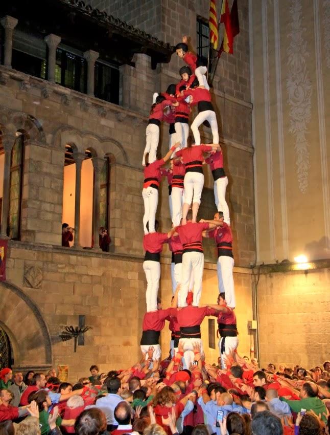 Diada de la colla 19-10-11 - 20111029_140_5d7_CdL_Lleida_Diada.jpg