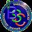 barrameda com.ar's profile photo