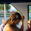 Weddings - 10298764_10102215583694470_2342081386320728768_n.jpg