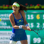 Agnieszka Radwanska - 2016 BNP Paribas Open -DSC_9004.jpg