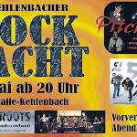 Rock-Nacht_17-05-2014__001.jpg
