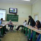 Warsztaty dla uczniów gimnazjum, blok 3 15-05-2012 - DSC_0123.JPG