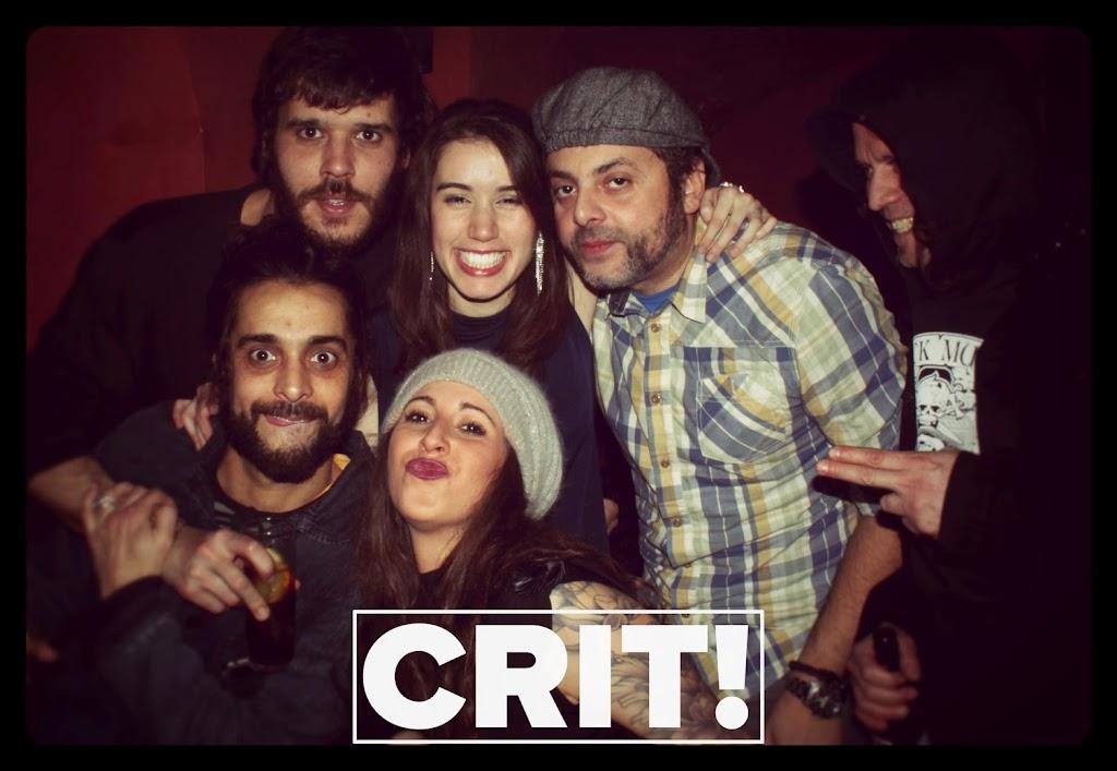 CRIT!-#36-2015-02-12-18