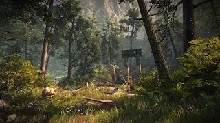 The Forest | Сравнить цены и купить ключ дешевле