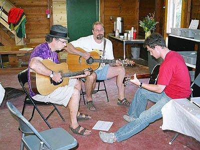 Camp 2007 - 71850003.jpg