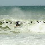 _DSC9581.thumb.jpg