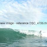 DSC_4726.thumb.jpg