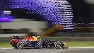 Mark Webber, Red Bull RB9