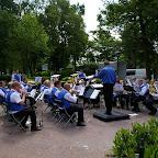 Brassband Ulicoten.JPG