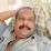 ajay Narayanan's profile photo