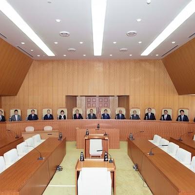平成30年3月14日 裁判員会議.jpg