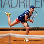 Alize Cornet - Mutua Madrid Open 2014 - DSC_7535.jpg