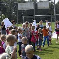 Kinderspelweek 2012_004