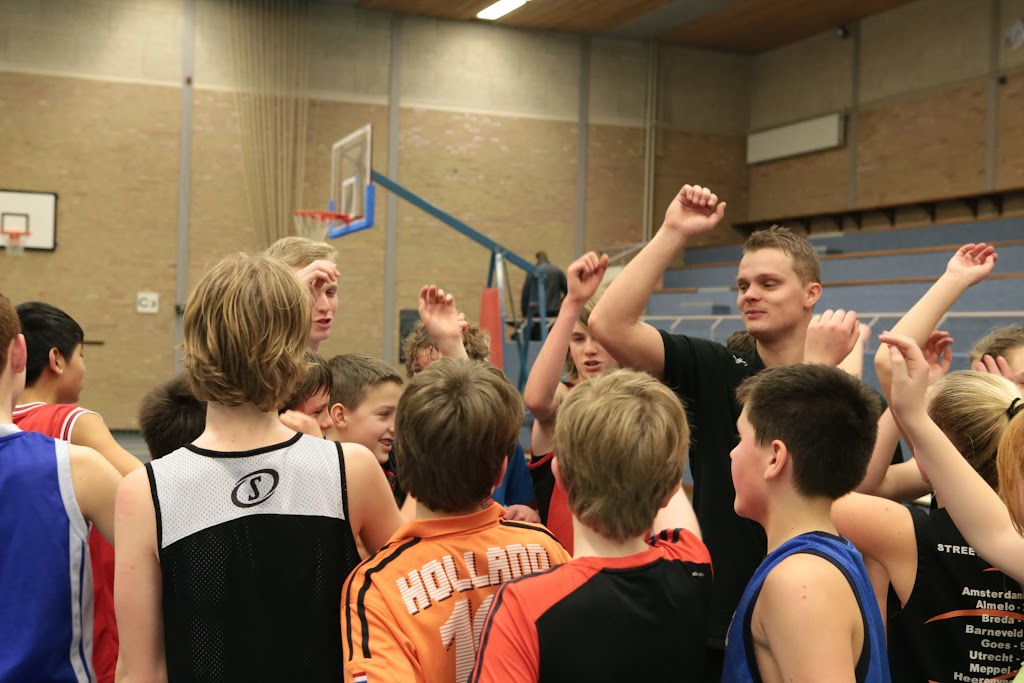 Basketbal clinic 2014 - Mix%2Btoernooi%2B136.jpg