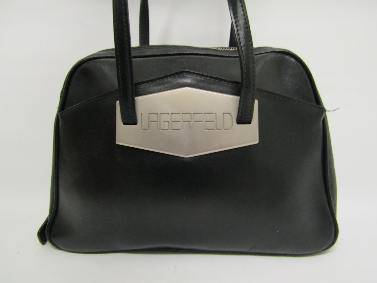 Lagerfeld Shoulder Bag