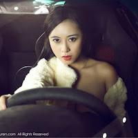 [XiuRen] 2014.12.09 NO.252 黄可Christine 0047.jpg