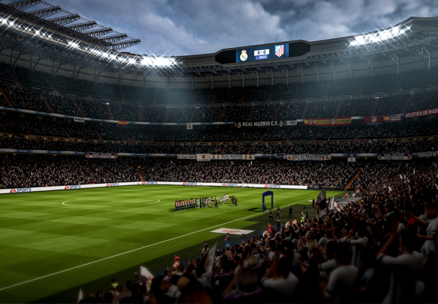 FIFA 18 Review- Latest Update, Trailer And Release Date 6