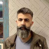Ahmad Luqman