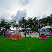 Quiksilver-Open-Phuket-Thailand-2012_25.jpg
