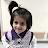 Mohammed Abdullah Nasser Al-Abdullah avatar image