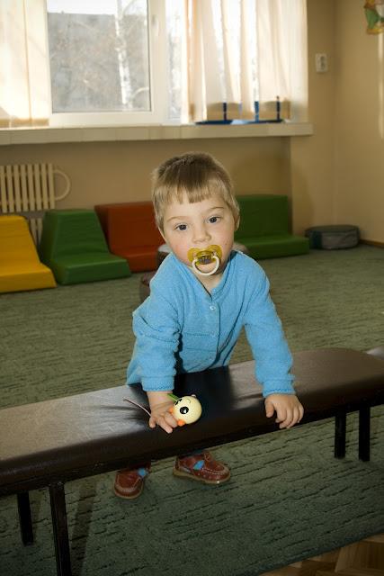 Дом ребенка № 1 Харьков 03.02.2012 - 33.jpg