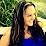 Rita Zena Elassal's profile photo