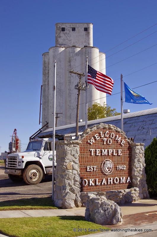 11-08-14 Wichita Mountains and Southwest Oklahoma - _IGP4715.JPG