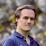 Stefan Richthofer's profile photo