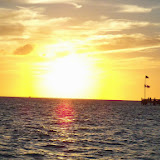 Key West Vacation - 116_5574.JPG
