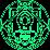 nichi green's profile photo
