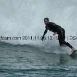 DSC_6854.jpg