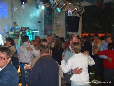 FFTrasdorf2008 021